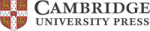 cambridge-university-press-web
