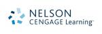 nelson_logo_rgb_jpg-web