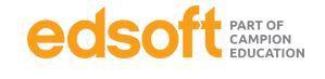 edsoft-logo