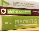 2017-textbooks