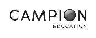 Textbook and School Supplies | Campion Education