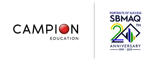 Campion Education Supports Business Managers At The Sbmaq Conference Campion Education