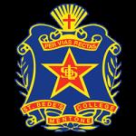 St_bedes_logo_250pix