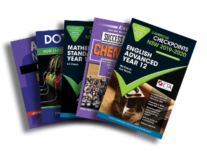 NSW Study Guides Website1